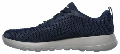 Кроссовки SKECHERS GOwalk Max Effort