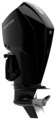 Лодочный мотор Mercury ME F 300 CXL JPO EFI