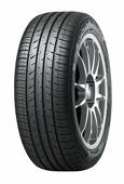 Летняя шина Dunlop SP Sport FM800 195/60R15 84V