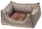 Лежак для кошек, для собак Comfy Emma S (121525/121558) 40х30х18 см