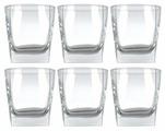 Luminarc Набор стаканов Sterling 300 мл 6 шт