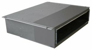 Канальный кондиционер Hisense AUD-60HX4SHH
