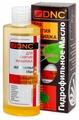 DNC гидрофильное масло