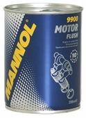 Mannol Motor Flush
