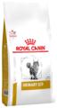 Корм для кошек Royal Canin Urinary S/O при лечении МКБ