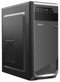 Компьютерный корпус Ginzzu A180 Black