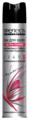 Прелесть Professional Лак для волос Ultra power, экстрасильная фиксация
