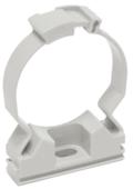 Держатель для труб IEK CTA10MP-CFC16-K41-100