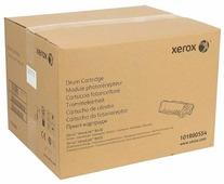 Фотобарабан Xerox 101R00554