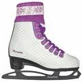 Женские фигурные коньки PowerSlide Ice 902119 Elle
