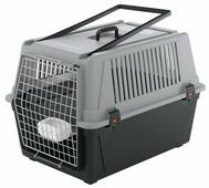 Переноска-клиппер для собак Ferplast Atlas 40 Professional 68х49х46 см