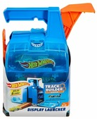 Трек Hot Wheels Track Builder Display Launcher GCF92