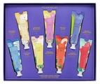 Набор Holika Holika Perfumed hand cream limited gift edition