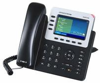 VoIP-телефон Grandstream GXP2140