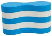 Колобашка (поплавок) для плавания BRADEX SF 0310