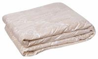 Одеяло Pastel Шелк