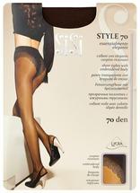 Колготки Sisi Style 70 den