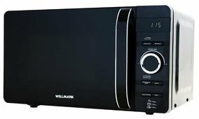 Микроволновая печь WILLMARK WMO-207DH