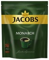 Кофе Jacobs Monarch 500 г