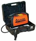 Сварочный аппарат ELAND MMA-200 LUX (MMA)