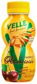 Овсяный напиток Velle Вишня 250 г