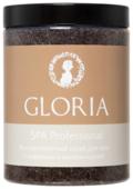Gloria Скраб для тела Антицеллюлитный с кофеином и маслом карите