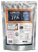 Mangrove Jacks Limited Edition Hopped IPA Simcoe 2500 г