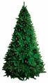 Mister Christmas ALPINE BEST PINE
