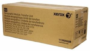 Фотобарабан Xerox 113R00608