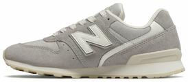 Кроссовки New Balance 996 Suede
