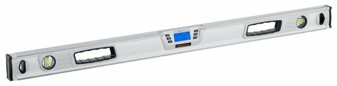 Уклономер электронный Laserliner DigiLevel Plus 100