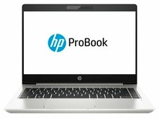 "Ноутбук HP ProBook 440 G6 (6BN87ES) (Intel Core i5 8265U 1600 MHz/14""/1920x1080/8GB/256GB SSD/DVD нет/Intel UHD Graphics 620/Wi-Fi/Bluetooth/DOS)"
