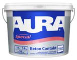 Грунтовка Aura Beton Contakt (4 кг)