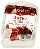 Сетка для мяса для запекания BIOWIN 310102