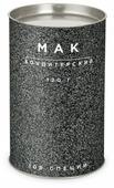 108 специй мак кондитерский 120 г