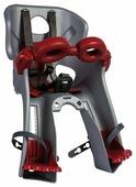 Заднее велокресло Bellelli Freccia Standart B-fix