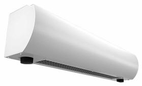 Тепловая завеса Тепломаш КЭВ-4П1154E