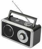 Радиоприемник FIRST AUSTRIA FA-1905