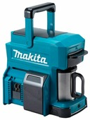 Кофеварка Makita DCM501Z