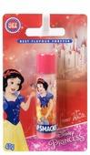 Lip Smacker Бальзам для губ Disney Snow White Cherry Kiss Вишневый Поцелуй