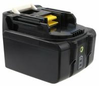 Аккумуляторный блок ЗАРЯД ЛИБ-1460-МК-С 14.4 В 6 А·ч
