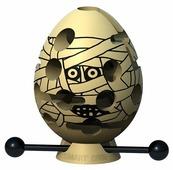 Головоломка Smart Egg Мумия (SE-87014)