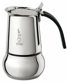 Кофеварка Bialetti Kitty 4882 (240 мл)