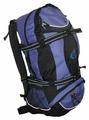 Рюкзак BASEG Outdoor Freerider 33