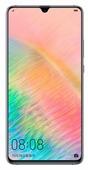 Смартфон HUAWEI Mate 20X 128GB