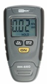 Толщиномер Recxon RM-660
