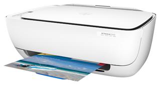 МФУ HP DeskJet 3639