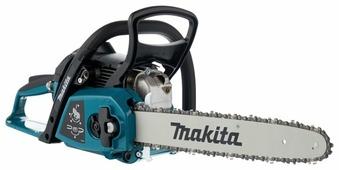 Бензопила Makita EA3203S40B