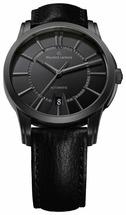 Наручные часы Maurice Lacroix PT6148-PVB01-330