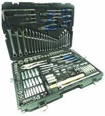 Набор инструментов Forsage 42022-5
